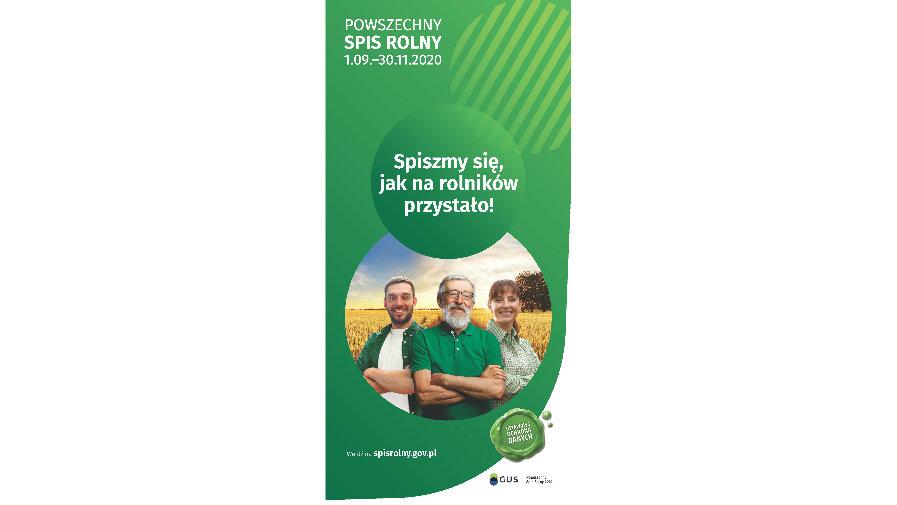 Spis Rolny 01.09. - 30.11.2020 r.
