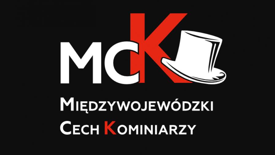 Komunikat Międzywojewódzkiego Cechu Kominiarzy